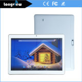 10.1 Inch Allwinner A33 Quad Core Android Tablet with IPS 1280*800 Screen Dual Camera
