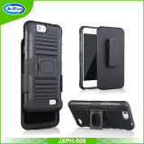 Made in China Mobile Phone Case for Zte A465 A475