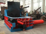 Waste Metal Block Making Machine