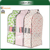 Non Woven Cloth Hanging Garment Suit Bag