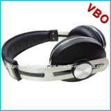 New Wireless Bluetooth Headphone, HiFi Stereo Bluetooth Headset, Sport Wireless Headphone for Mobile Phone