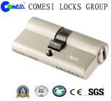 Lock Cylinder (2100)