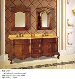 Floor-Mounted Furniture Bathroom Cabinet (13078)