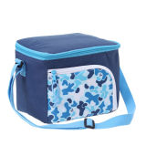 Picnic Lunch Cooler Bag for All Age Outdoor