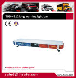 Strobe Warning Bar (TBD4212)