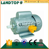 JY series single phase 2HP electric motor price list