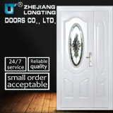 Hot Sale Security Steel Double Door
