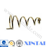 Heavy Duty Compression Coil Spring