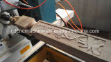 High Speed and Performance Table Legs CNC Wood Lathe
