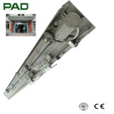 Pad Operator Machine Set for Automatic Sliding Door