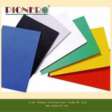 High Quality Waterproof PVC Foam Board for Kitchen Partition