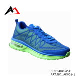 Sports Shoes Running Casual Sneakers Footwear for Men (AK001-1)