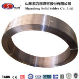 High Quality Factory Supply Submerged Arc Welding Wire H08mnmoa