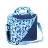 Business Messenger Laptop Shoulder Bag for Promotion
