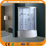 Left and Right ABS Shower Cabinet (ADL-8018)