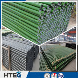 Low Temperature Anti-Corrosion Tubular Air Preheater Enamelled Tubes