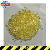 Road Marking Raw Materials C5, C9 Petroleum Resin