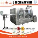 Automatic 1500-25000bph Juice Filling Machine