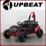 Upbeat Motorcycle 80cc Go Kart 80cc Buggy
