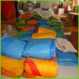 Manufacture Company Quality Products Fabric Mesh Banner Printing