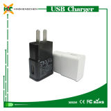 Portable USB Charger for Samsung Note3 Mobile Charger