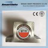 Gt-S Series Stainless Steel Gear Type Pneumatic Vibrator