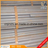Grinding Rods 30mm-40mm for Metallurgical Mine