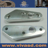 CNC Machining Aluminum Auto Parts CNC Machining Service