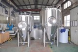 1000g Beer Fermentation Tanks for Sale