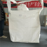 Hot Sales China One Ton PP FIBC Big Bags Supplier with Factory Price