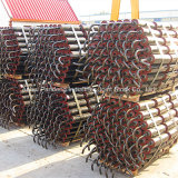Conveyor Roller/Hook Roller/Conveyor System Components
