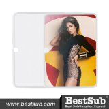 Bestsub Promotional Personalized Sublimation Tablet Cover for Samsung P5200 Cover (SSG94W)