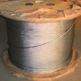 Good Quality Galv. Steel Wire Rope