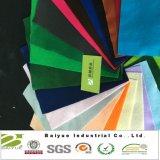 Polyester Colors Felt for DIY Crafts