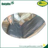 PE Fabric Reusable Auto Protective Car Seat Cover