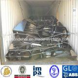 Heavy Duty Marine Cast Steel AC-14 Hhp Stockless Anchor Supplier