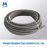 Water Corrugated Stainless Steel Water Hose