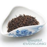 Aged Pu′erh Tea (Loose Leaf)