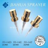 Perfuem Sprayer Jh-04D, 04e, 04f