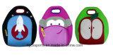 Lovely Animals Neoprene Lunch Bag