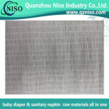 Soft Elastic Waist Band for Baby Diaper with SGS (YU-036)