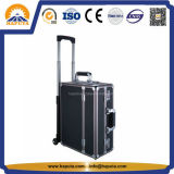 Luggage Suit Case with Large Capacity Inside (HP-2503)
