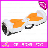 Factory Discount Price Products Hover Board Self Balancing 2 Wheel Electric Skateboard G17A132c