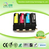 Color Laser Toner Cartridge for Xerox Phaser 6500 Xerox Workcentre 6505 (106R01594/95/96/97 106R01601/02/03/04)