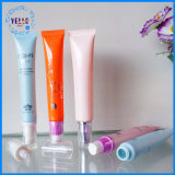 Hot Sale Customized Supply Cosmetic Tube Wholesale