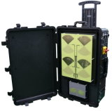 300W High Power Portable Mobile Signal Jammer