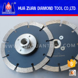 Segment Welding Diamond Saw Blade