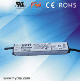 Constant Voltage12V 20W Dimmable LED Driver