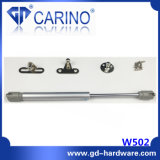 Furniture Support Gas Spring Air Support (W502A)