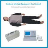 H-CPR500s High Quality CPR Medical Training Manikin
